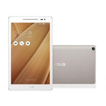 電子書籍リーダーにいかが? ASUS ZenPad購入で約4800円キャッシュバックキャンペーン実施中