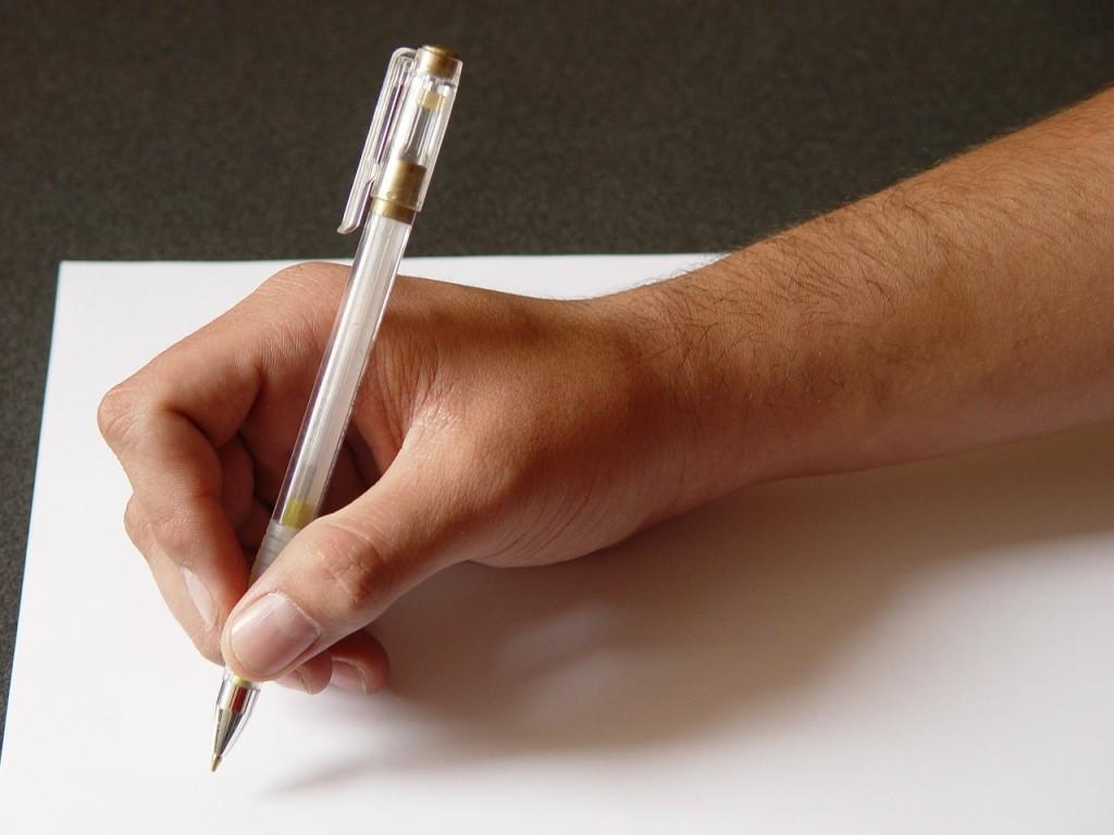 あなたは縦派、それとも横派? 「縦書きWebデザインアワード」開催中