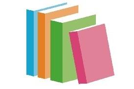【プレスリリース】メディアドゥ、ZITTO 社が運営する総合電子書籍ストア「いつでも書店」へビューアソリューション「MD Viewer」の提供開始
