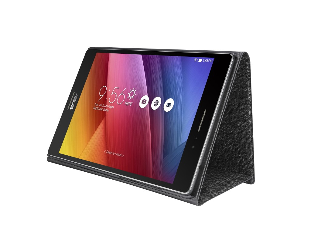 ZenPad_Z580CA_ZenClutch_Black_3