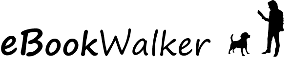 eBookWalker|電子書籍の楽しみ方ガイド